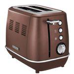 MORPHY RICHARDS Evoke Design Toaster ab 33,99€ (statt 69€)