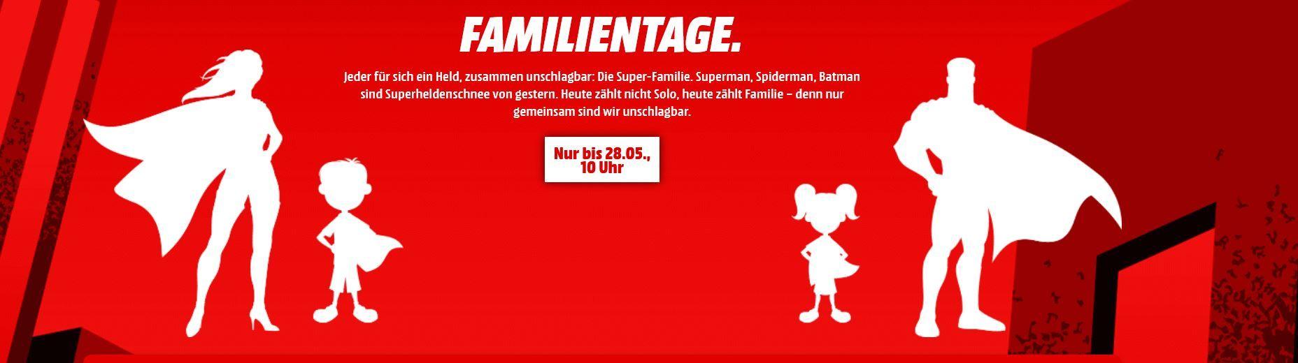 Media Markt Helden Angebote: z.B. YAMAHA ELAC Stereo HiFi Paket mit Receiver + Lautsprecher für 499€ (statt 570€)