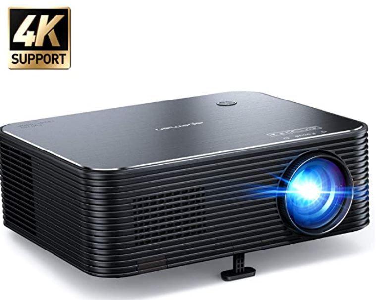 Samsung QLED GQ43Q64T 43 Zoll 4K UltraHD Smart Fernseher für 519€ (statt 569€)