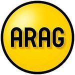 Am 7.Mai kostenlose Rechtsberatung durch Anwälte der ARAG