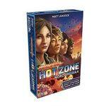 "Asmodee: ""Pandemic: Hot Zone – Nordamerika"" als Download gratis abholen"
