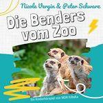 """""""Die Benders aus dem Zoo"""" kostenlos als MP3 herunterladen"""