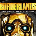 Epic Games: u.a. Borderlands: The Handsome Collection (IMDb 7,4/10) gratis