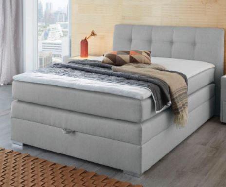 Poco mit 20% Rabatt auf (fast) alles auch im Sale – günstige Möbel & Co.