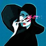 "Steam: ""Cultist Simulator"" kostenlos (Metacritic 7,2)"