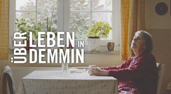 Über Leben in Demmin gratis anschauen (IMDb 7,2/10)