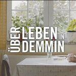 """""""Über Leben in Demmin"""" gratis anschauen (IMDb 7,2/10)"""
