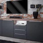 Neckermann 15% Rabatt auf (fast) alle Möbel und Textilien – VSK frei ab 75€