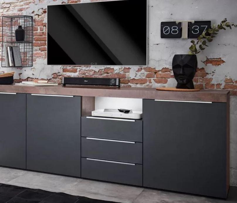 Neckermann 15% Rabatt auf (fast) alles von Einrichtung, Mode & Baumarkt +  VSK frei ab 75€