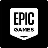 Epic Games: u.a. Costume Quest 2 (IMDb 7,1/10) und Layers of Fear 2 (IMDb 6,3/10) gratis
