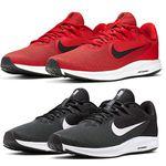Nike Downshifter 9 Lauf- & Trainungsschuh in 2 Designs für je 33,93€ (statt 60€)