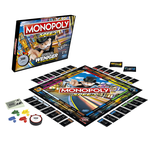 Monopoly Speed ab 19,99€ (statt 30€)