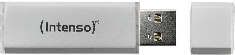 Intenso Ultra Line   256 GB USB 3.0 Speicherstick ab 22€ (statt 30€)