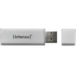 Intenso Ultra Line – 256 GB USB 3.0 Speicherstick ab 22€ (statt 30€)
