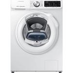 SAMSUNG WW7GM640SQW/EG Waschmaschine (7 kg, 1400 U/Min.)für 639€ (statt 799€)