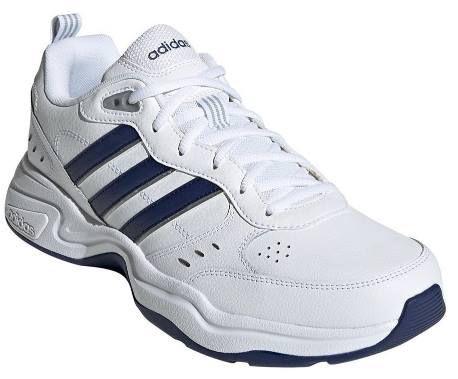 adidas Strutter Trainingsschuh für 30,77€ (statt 42€)