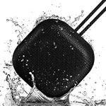 OMThing BT 4.2 Lautsprecher IPX7 wasserdicht & 12h Laufzeit für 17,39€ (statt 29€)