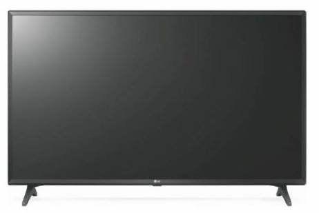 LG 55UM7050PLC UHD SmartTV für 341€ (statt 376€)