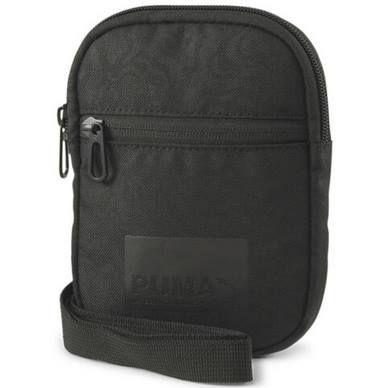 Puma Evolution Street Umhängetasche für 10€ (statt 17€)