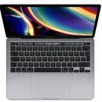 Apple MacBook Pro 13″ (2020) mit i5, 512GB & 8GB Ram für 1.488€ (statt 1.600€)