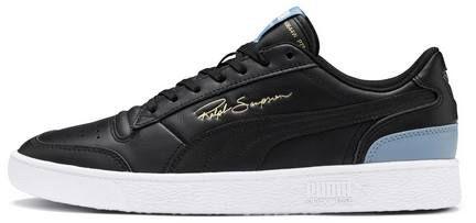 Puma Ralph Sampson Sneaker in 3 Designs ab 38,40€ (statt 55€)