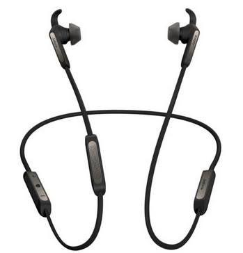 Jabra Elite 45e BT 5.0 InEar Kopfhörer für 32,99€ (statt 65€)