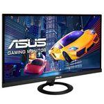ASUS VX279HG Monitor mit Free-Sync, 75Hz & 1ms für 159,90€ (statt 200€)