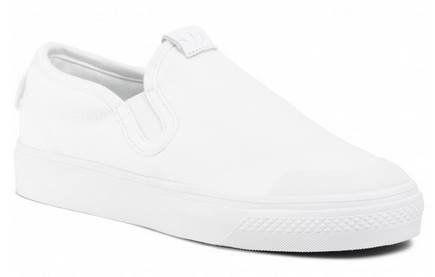 adidas Nizza Slip On Schuh für 39,17€ (statt 63€)