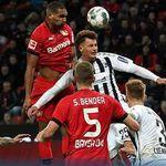 20:15 Uhr: Freiburg vs Leverkusen live bei Prime Video   weitere Spiele & Infos