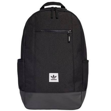 adidas Premium Essentials Modern Backpack für 24,48€ (statt 45€)