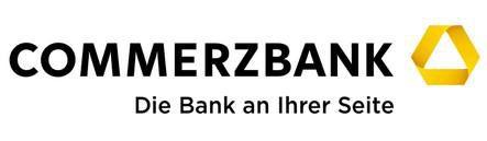 Ab August: 3,90€ Kontogebühren bei 1822direkt – 4 Alternativen