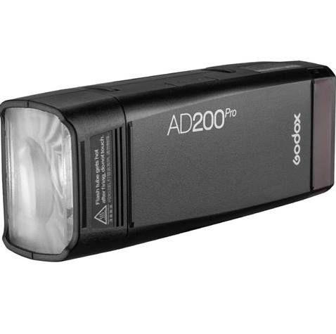 Fujifilm X T20 Systemkamera mit XC15 45mm Objektiv Kit für 592€ (statt 749€)