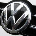 BGH: VW muss generell Schadenersatz zahlen   wer hat Anspruch?