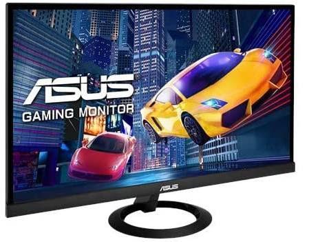 ASUS VX279HG Monitor mit Free Sync, 75Hz & 5ms für 149€ (statt 184€)
