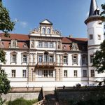 2ÜN im 4* Schlosshotel Schkopau inkl. Frühstück, 4-Gang-Dinner, Sauna & Wellness ab 119€ p.P.