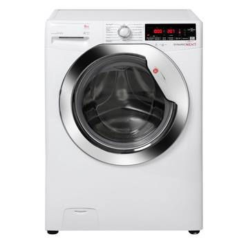 Hoover DXOA G68AHC7 84 Waschmaschine (8 kg, 1600 U/Min, A+++) für 319,90€ (statt 390€)