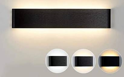 30% Rabatt auf wolketon LED Wandleuchten z.B. 24W für 23,99€ (statt 40€)