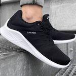 ASICS Comutora Damen Sneaker für 29,99€ (statt 45€) – 35.5 bis 42