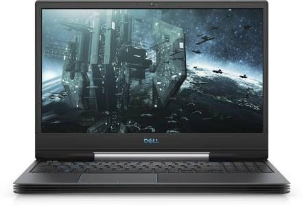 Dell G5 15 5590 Notebook mit GTX 1650 für 759,99€ (statt 950€)