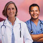 100.000 Frei-Tickets für medizinisches Personal bei Qatar Airways