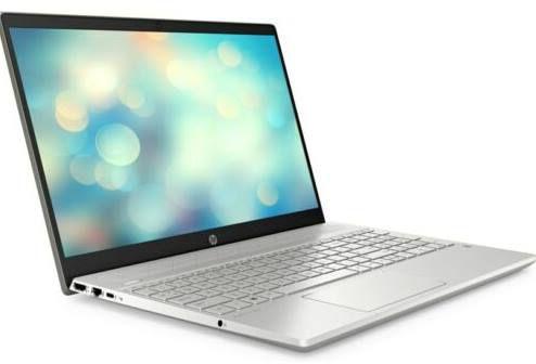 HP Pavilion 15 Zoll Notebook mit i3, 8GB & 1.256 GB Hybrid HDD für 466€ (statt 514€)
