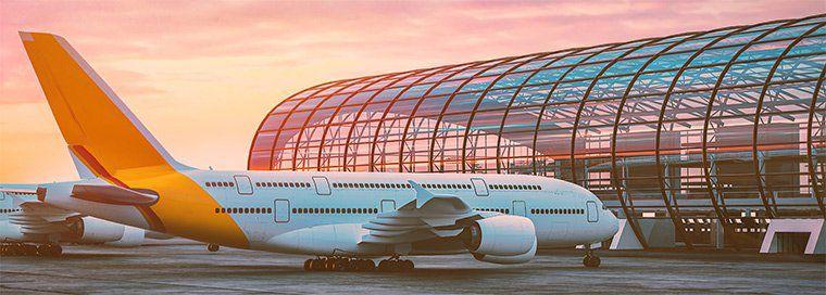News: EU Kommission gegen Gutscheine für abgesagte Reisen & Flüge