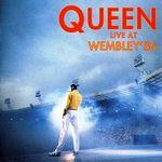 """arte: """"Queen – Live At Wembley"""" gratis (IMDb 9,1/10)"""