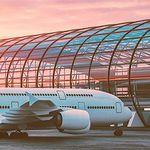 News: EU-Kommission gegen Gutscheine für abgesagte Reisen & Flüge