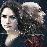 ServusTV: Haus aus Sand und Nebel gratis anschauen (IMDb 7,5/10)