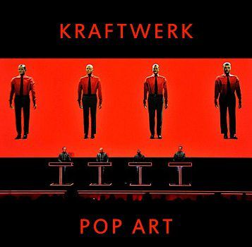 "arte: Doku ""Kraftwerk – Pop Art"" kostenlos anschauen (IMDb 6,9/10)"