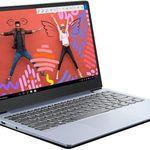 Lenovo Ideapad S530-13IWL – 13,3 Zoll Notebook mit 1TB SSD für 605,99€(statt 784€)