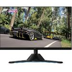 LENOVO Legion Y27gq-25 QHD Gaming-Monitor mit 240 Hz ab 719€ (statt 882€)