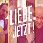 """ZDF: Serie """"Liebe. Jetzt!"""" gratis anschauen (IMDb 7,7/10)"""