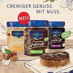 Penny: Mövenpick Crème kostenlos ausprobieren